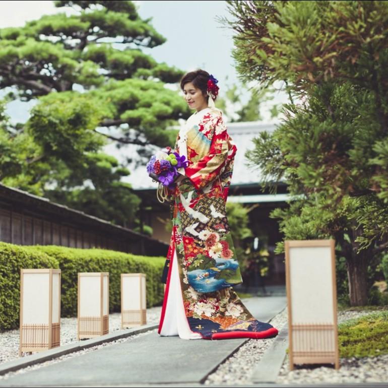 【3連休限定】絶品婚礼ハーフコース試食×SP特典付!フェア