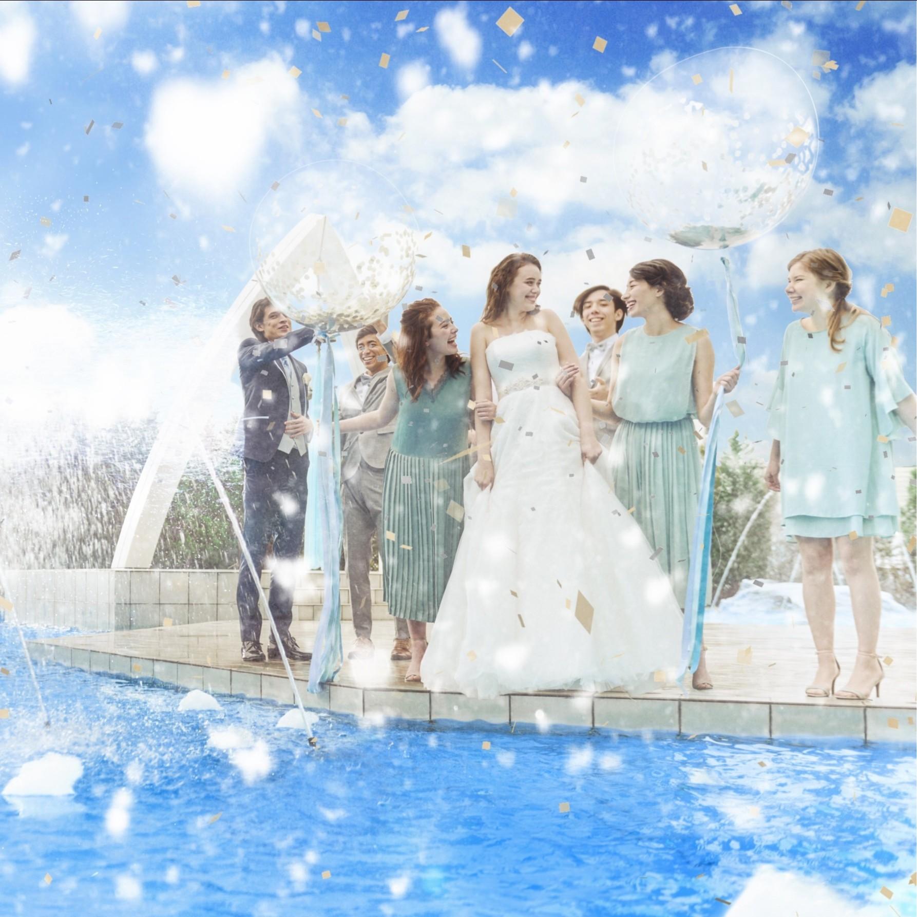 ☆★60名203万★☆2019年~2月Winterプラン*◇+