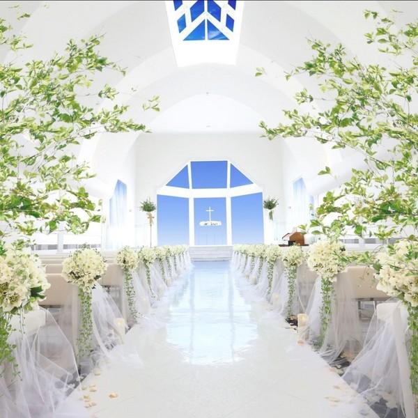◆◇福井の結婚式を応援◇◆日程やご予算もご相談ください!内容充実フルパックで安心◎地元婚プラン