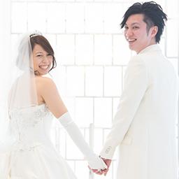 ゲストにも幸せを感じてもらえる結婚式