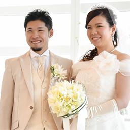 "Forever lasting ""Smile"" ~永遠に続く""笑顔""~"