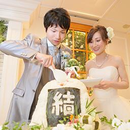 ゲストへ感謝を☆Thanks Wedding☆