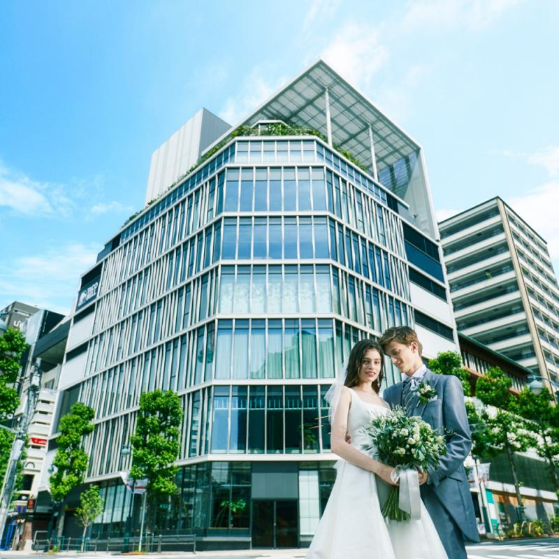 ★1周年記念BIG特典★お得に賢く挙げる結婚式【よくばりフェア】