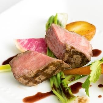 【料理重視の方】2万円分贅沢試食×3つの貸切フロア見学フェア