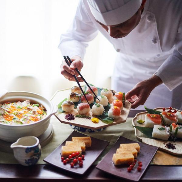 ◆先着2組/月イチBIGフェア◆贅沢婚礼コース試食×豪華衣装特典