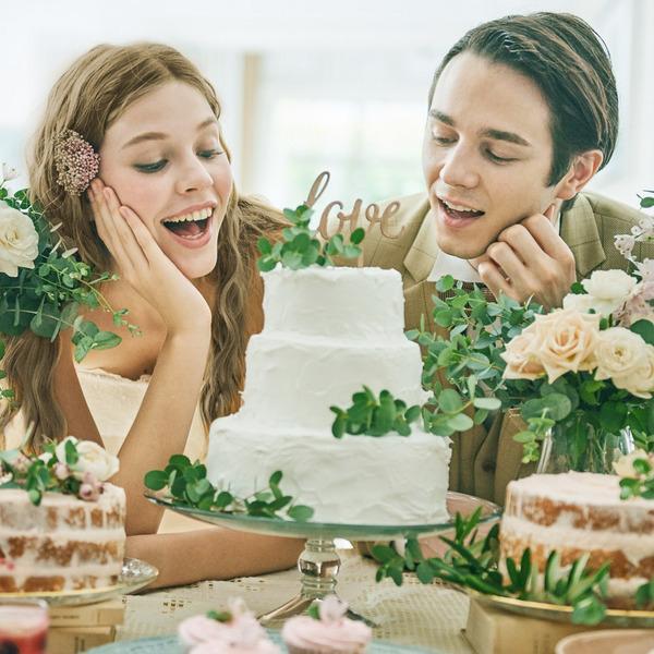 ◆17日!お盆×土曜◆おもてなし体験大婚礼祭☆限定3品試食付き