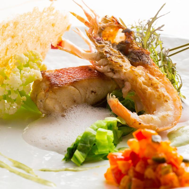 ◆好評につき増席◆豪華10大特典×プレミアム試食付☆大感謝祭