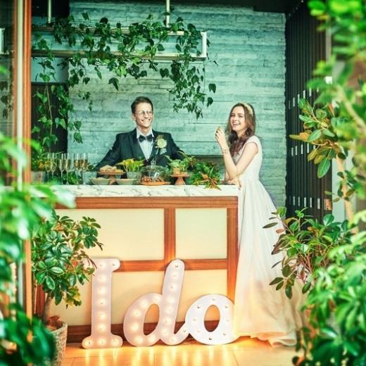 ♯プレ花嫁♯初めての見学に婚礼料理試食&結婚式ダンドリ相談会