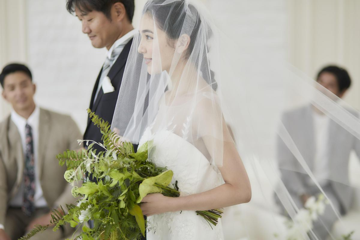 【沖縄サロン】家族婚フェア★マタニティorお急ぎの方もOK