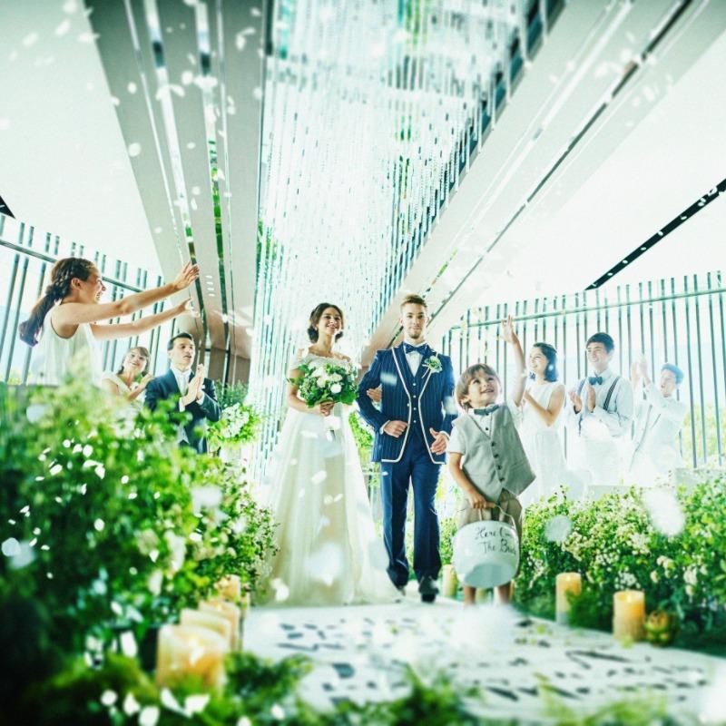 残2席【映画ペアチケット付!】豪華フレンチ試食×会場見学フェア
