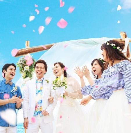 【新横浜サロン】リゾート式で大人気エリア!無料相談会
