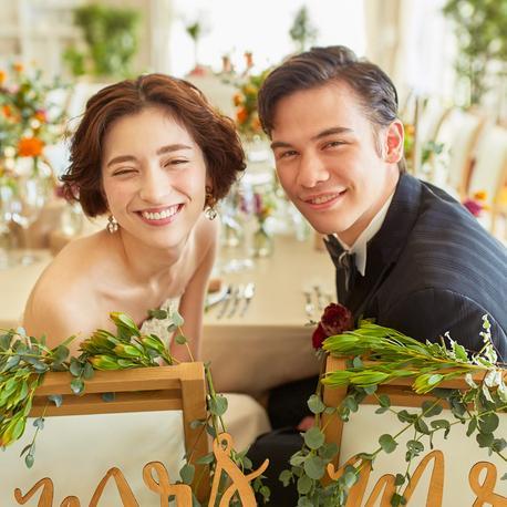 【金沢サロン】リゾート婚を賢くリーズナブルに挙げるコツ