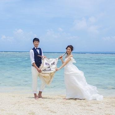 【新横浜サロン】国内・海外で迷い中の方☆不安解決フェア