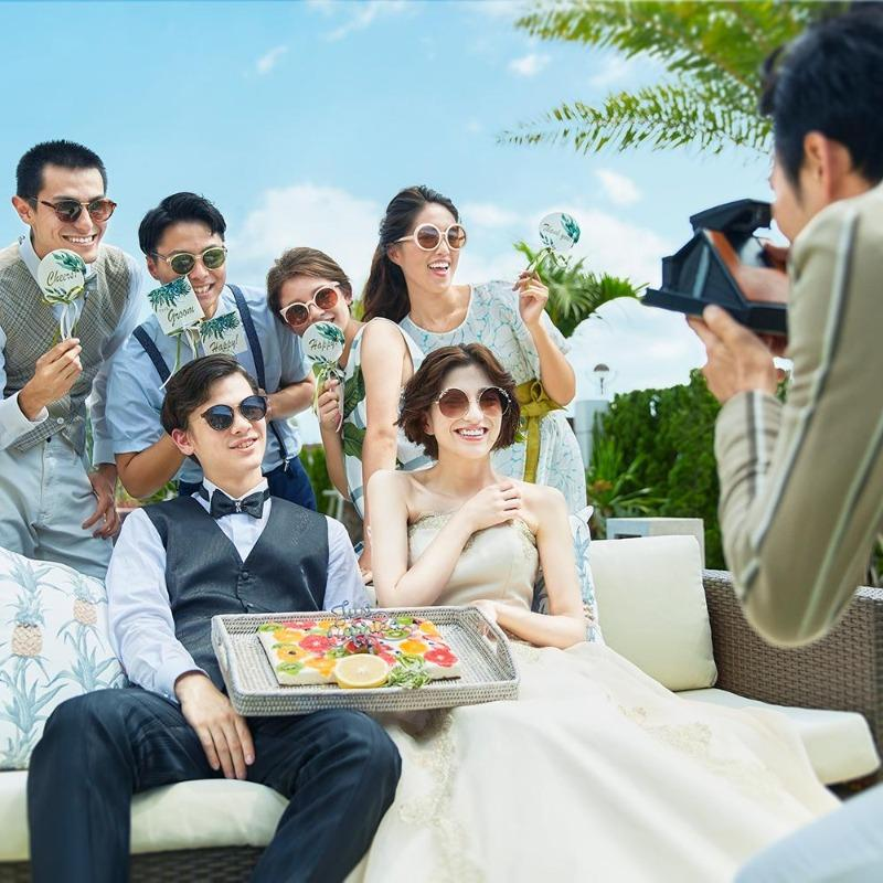 【大阪サロン】邸宅×リゾートが大好評★予算や不安解消フェア