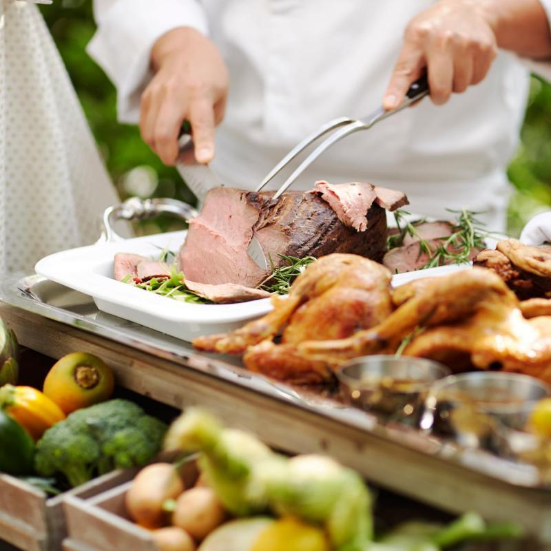 【料理重視の方】国産牛3テイスト食べ比べ◆こだわり美食フェア