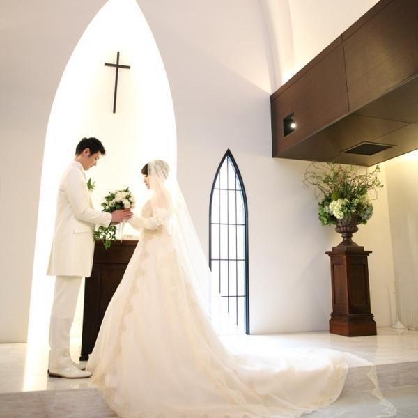 【南青山の独立型教会】平日ゆっくり見学×相談会