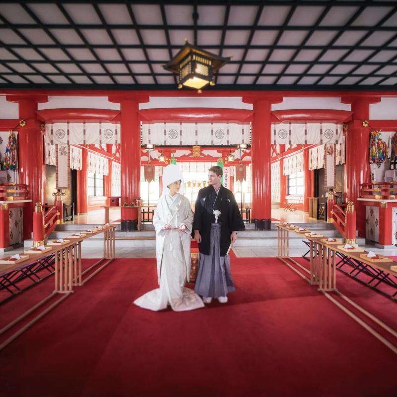 【70万円特典×豪華試食】予算内で上質Wedding◎よくばり体験会