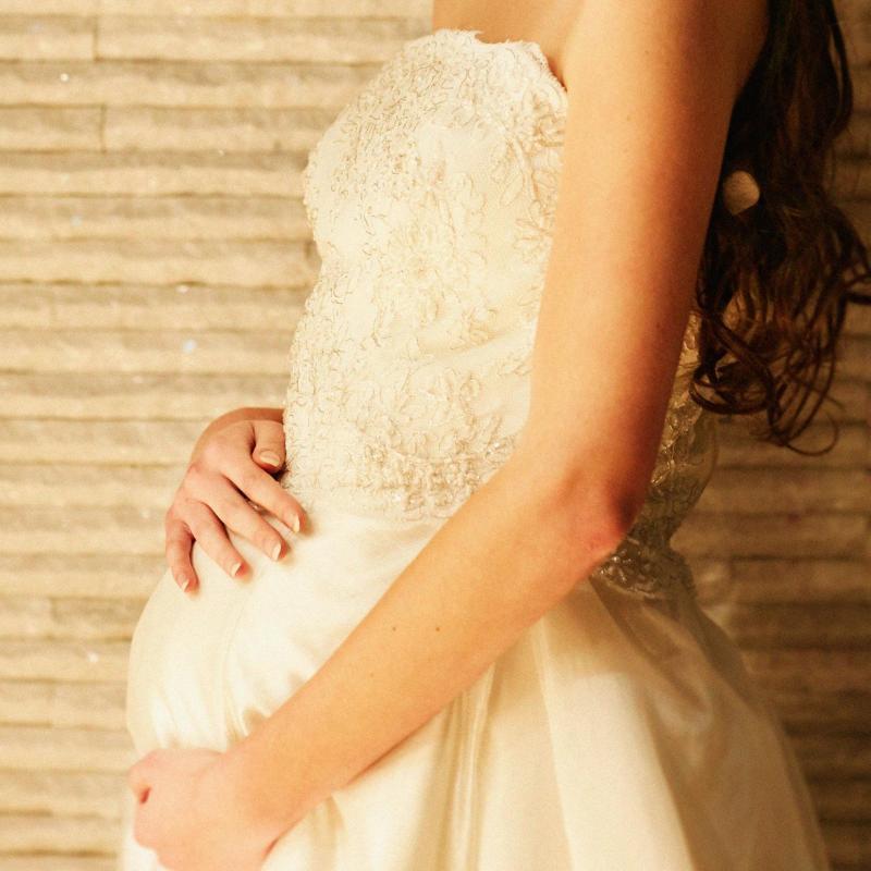 【マタニティ婚の方へ】準備や予算の不安を解消◎安心相談会