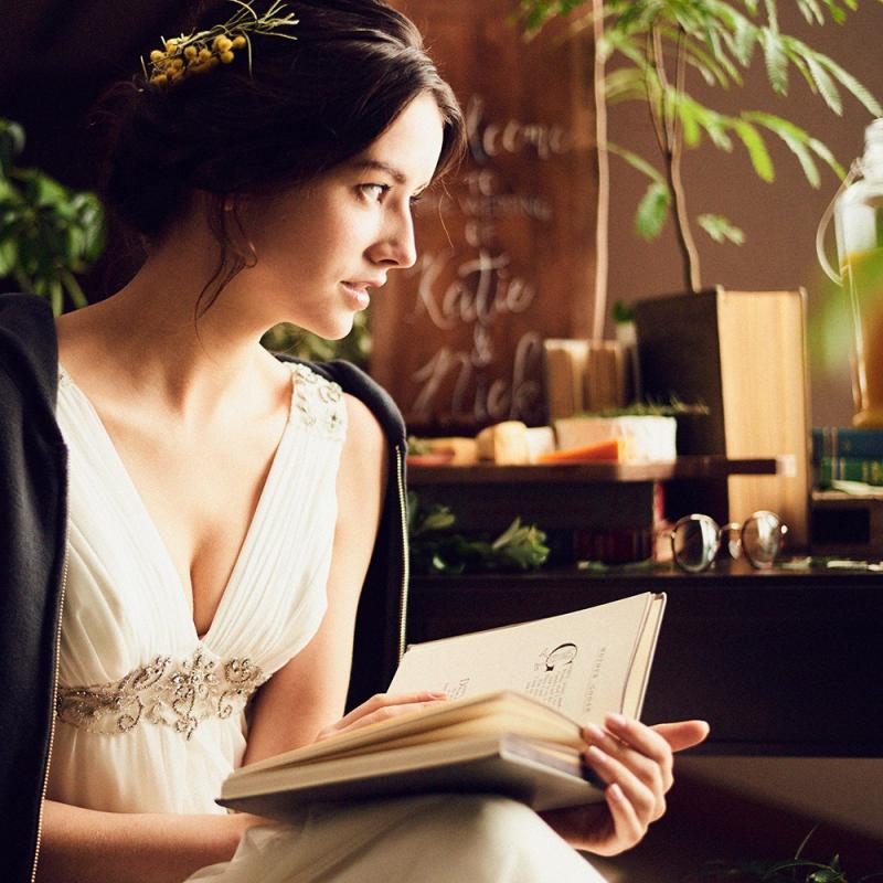 予算重視の方へ★限定特典つき!賢く理想の結婚式を叶える相談会