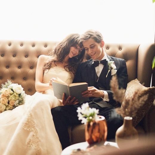 ★予算重視の方必見★≪賢く挙げる結婚式≫相談会