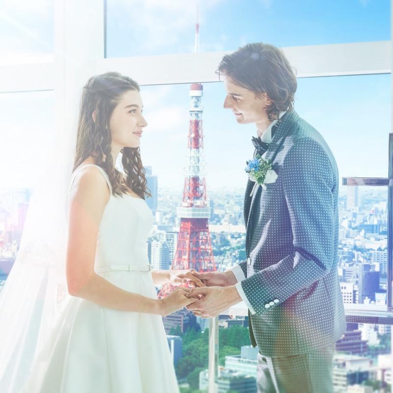 ★GW限定プレミアムフェア★レストラン券1万円×豪華特典