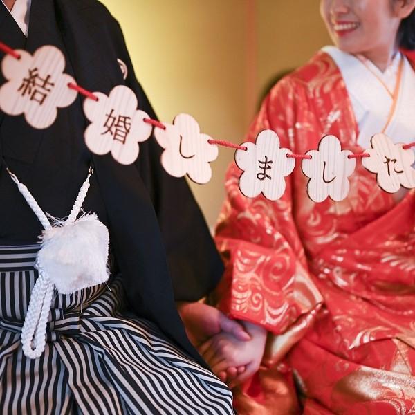 ♪夢の5日間♪新春限定15大特典×五感で楽しむ豪華3万円試食